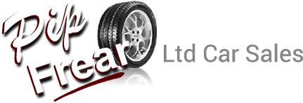 Pip Frear Ltd Car Sales - Used cars in Scunthorpe